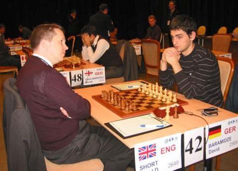 foto chessbase