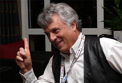 gelfer positional chess handbook review