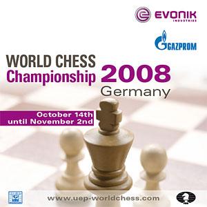 una r225pida entrevista previa con vladimir kramnik chessbase