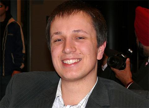 http://www.chessbase.com/news/2008/bonn/wojtaszek01.jpg