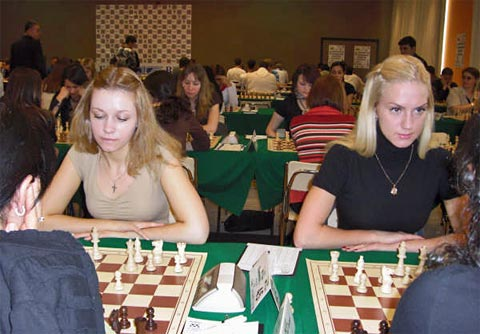 http://www.chessbase.com/news/2008/events/plovdiv31.jpg