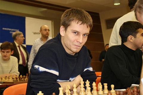 http://www.chessbase.com/news/2008/events/volokitin01.jpg