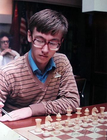 http://chessbase.com/news/2009/linares/kamsky1991.jpg