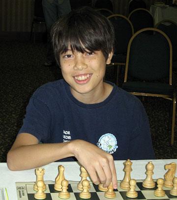http://www.chessbase.com/news/2009/misc/robson01a.jpg