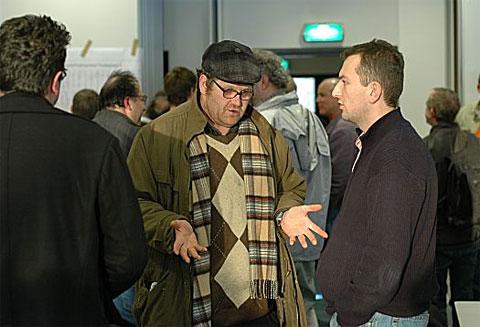 http://www.chessbase.com/news/2009/utrecht08.jpg