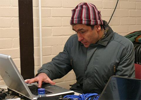 http://www.chessbase.com/news/2009/wijk/ivanchuk03.jpg