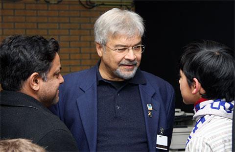http://www.chessbase.com/news/2009/wijk/wijk045-jn.jpg
