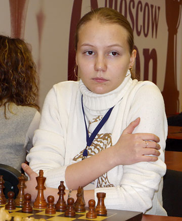 http://www.chessbase.com/news/2010/events/gunina01.jpg