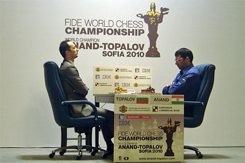 anand topalov wcc game 10