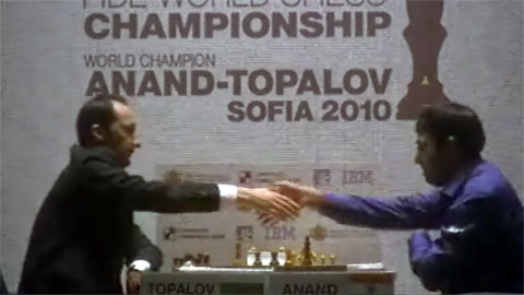 anand wins retains world chess title