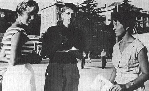 [تصویر:  fischer10-1958.jpg]