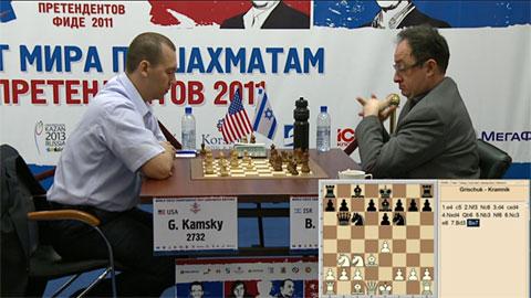 http://www.chessbase.com/news/2011/kazan/kazan01-38.jpg