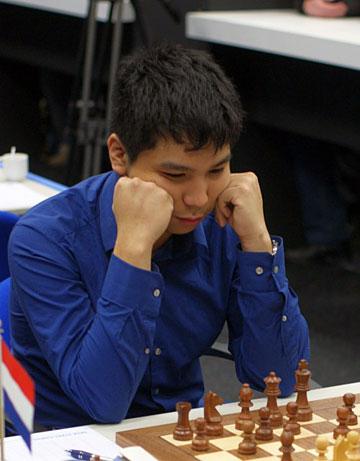 http://www.chessbase.com/news/2011/wijk/SoWesley02.jpg