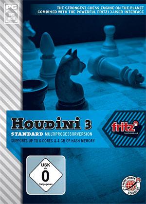 Jurek Chess Ranking (JCR) - Page 2 Houdini02a