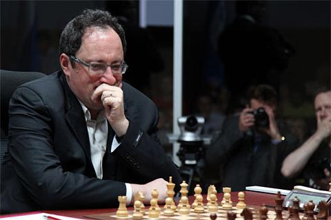http://www.chessbase.com/news/2012/moscow/gelfand16.jpg