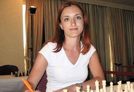 Who Are Your Favourite Players?   ChessBase