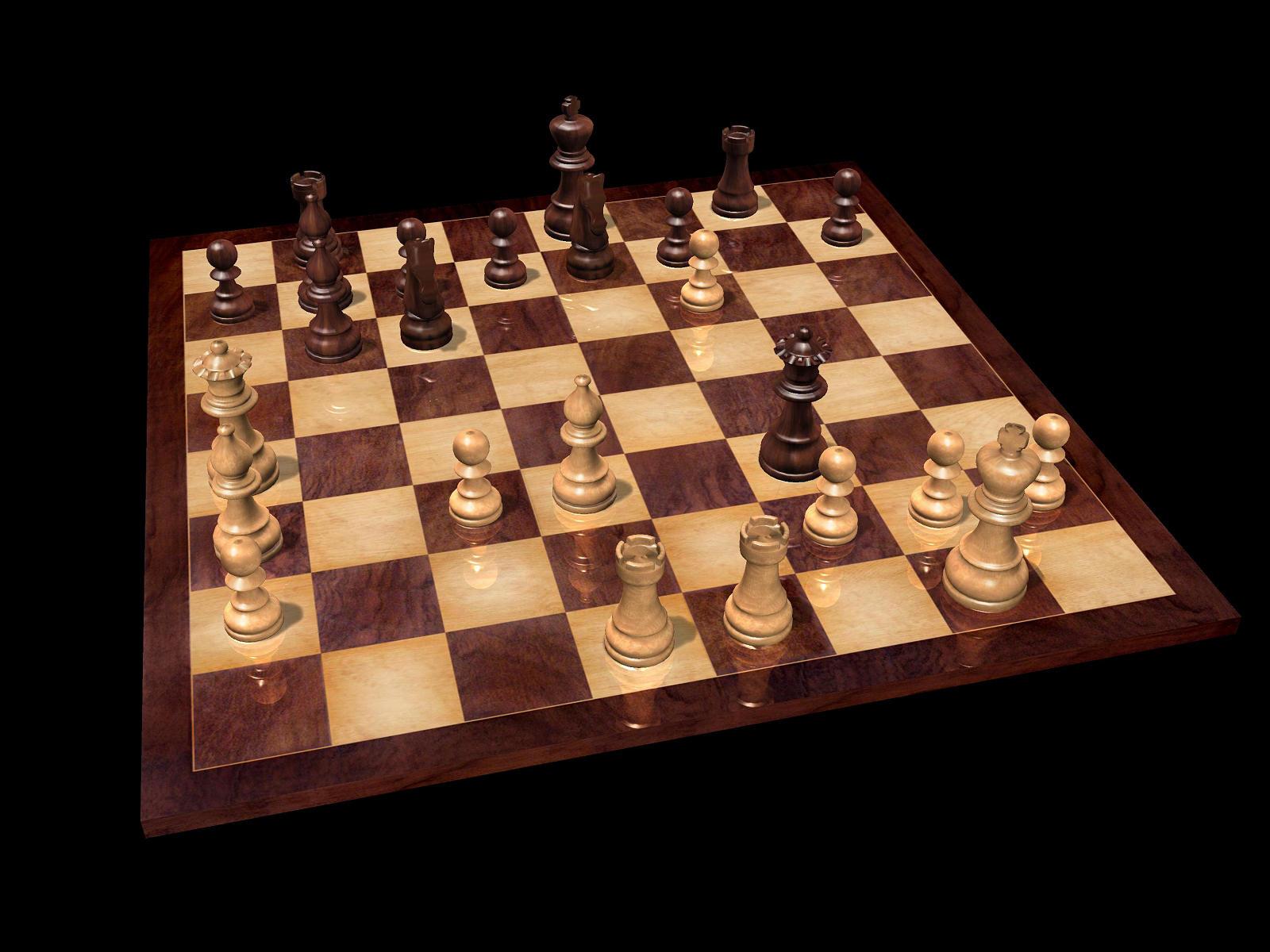 39 Where 39 S My Fritz 9 39 Chessbase