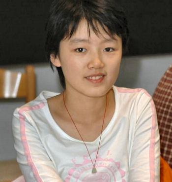 WGM Shen Yang, 2468 CHN - shenyang02