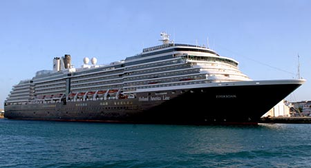 Chess Moves Cruise To The Caribbean  ChessBase