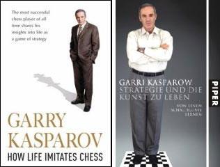 http://en.chessbase.com/portals/4/files/news/2007/kasparov04.jpg