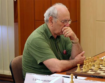 winning chess openings yasser seirawan pdf