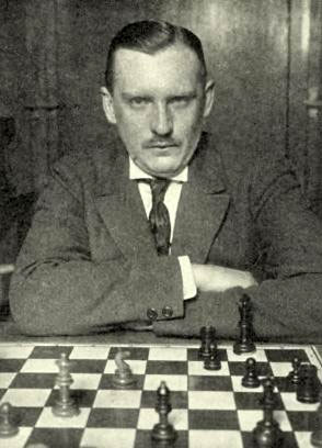http://en.chessbase.com/portals/4/files/news/2008/winter/alekhine02-ew.jpg