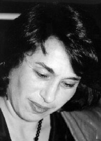 Nana Alexandria