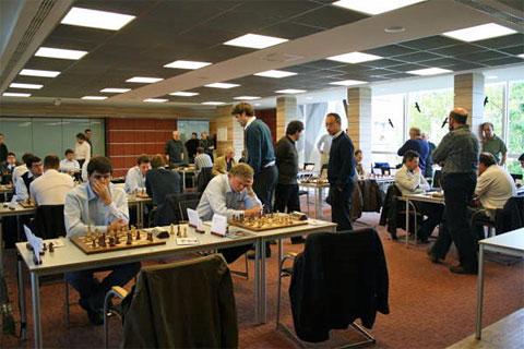 Картинки по запросу fotos chess Bundesliga