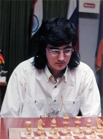 [Image: kramnik1993.jpg]
