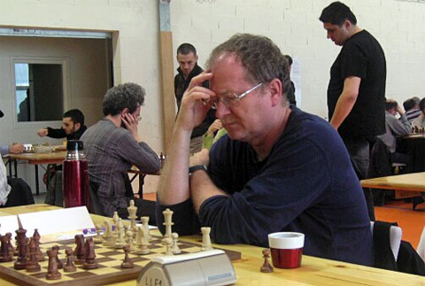 https://en.chessbase.com/portals/4/files/news/2009/misc/spraggett01.jpg