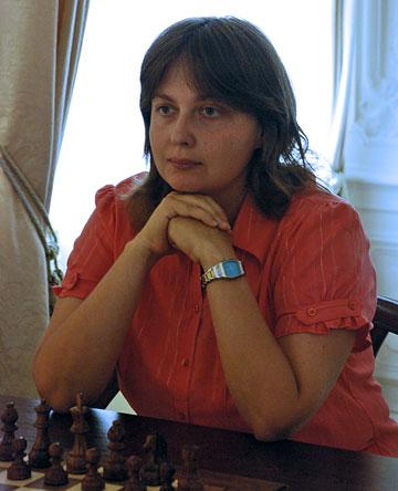 Картинки по запросу фото Турова(Славина), шахматы