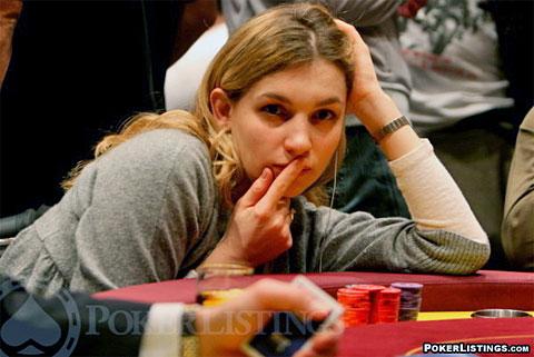 Pokerlistings Chess Players Win Big At Wsop Chessbase