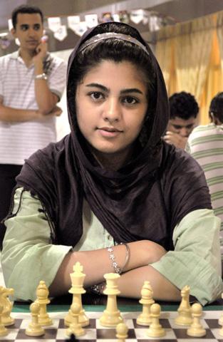 Pin niusha afshar on pinterest