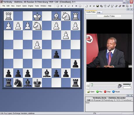 how to make diagonal move chess python