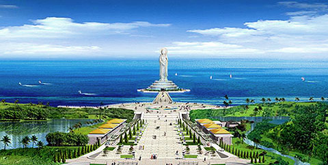 sanya hainan island china, wiring, where is china located on the world map
