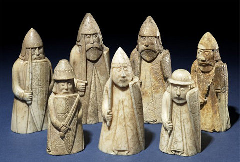 history of chess essay