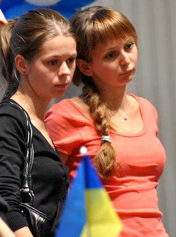 CB News - Kateryna Lahno – Women's World Blitz champion | Chess ...