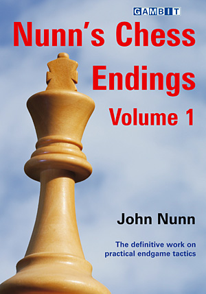 PDF MOVE UNDERSTANDING CHESS JOHN BY NUNN MOVE