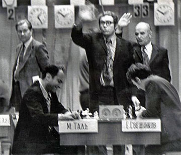 http://en.chessbase.com/portals/4/files/news/2010/sveshnikov05.jpg