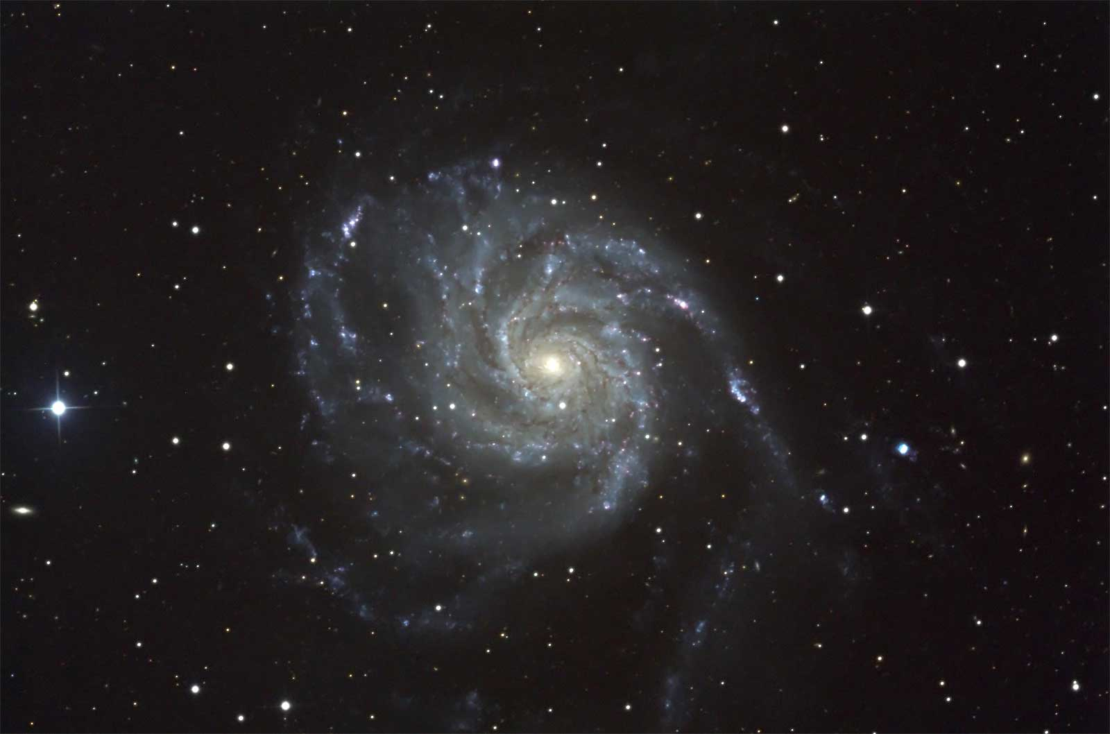 astronomical star galaxy - photo #9