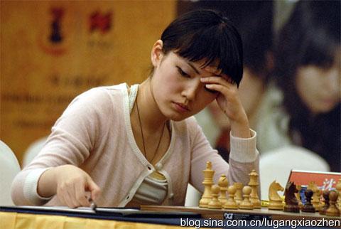 Картинки по запросу SHEN YANG chess