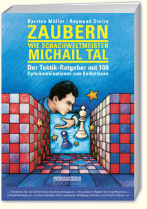 attack with mikhail tal pdf