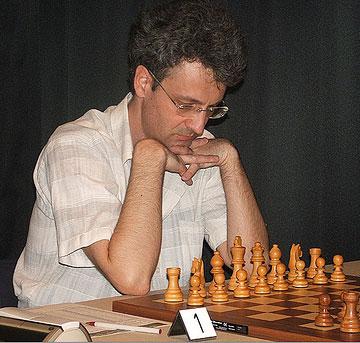 Картинки по запросу TIMOSHENKO Georgy chess