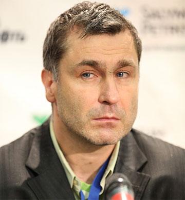 Ivanchuk 1