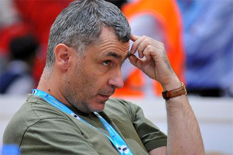 Ivanchuk 3