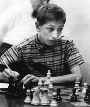 The Game That Shook The World Chessbase