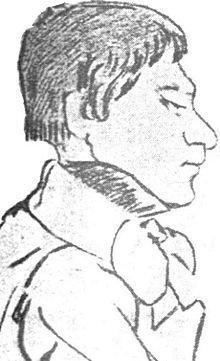Kieseritzky