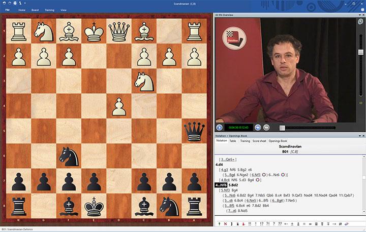 chessbase 14 free download full version