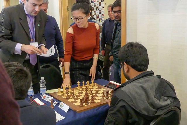 http://en.chessbase.com/portals/all/2017/Gibraltar/yifan/yifan01.jpg