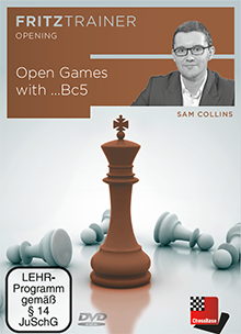 Open games cover